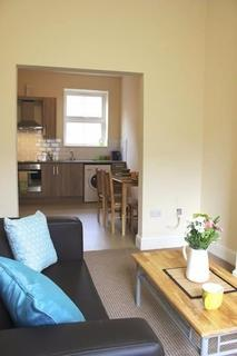 4 bedroom house share to rent - SINGLE ROOM | £110 PW | LEYTON E10