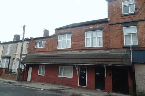 10 bedroom house for sale - 2 Ullswater Street, Liverpool - For Sale by Auction 26th October 2016