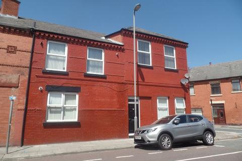 6 bedroom terraced house for sale - 79 City Road, Liverpool