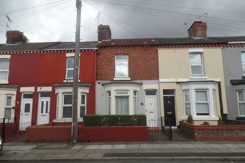 2 bedroom terraced house for sale - 21 Oak Leigh, Liverpool