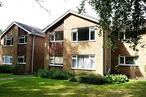 2 bedroom maisonette to rent - Upper Shirley, Southampton