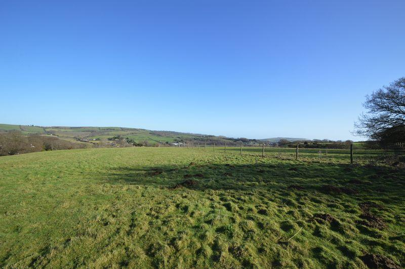 Land Commercial for sale in ALVERSTONE GARDEN VILLAGE