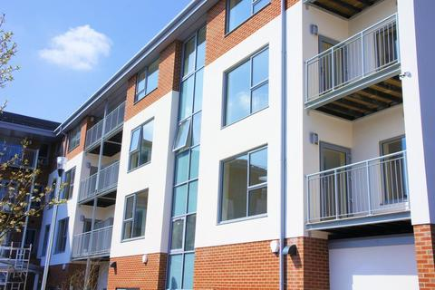 2 bedroom apartment to rent - Trinity Way, Solihull