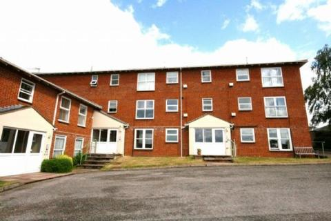2 bedroom flat to rent - Exeter - Modern purpose built first floor flat situated close to Exeter city centre