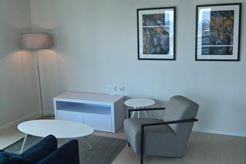 2 bedroom flat to rent - Glasshouse Gardens, Cassia Point, Stratford E20