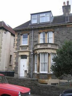 1 bedroom flat to rent - Belvoir Road - FFF, St, Andrew, Bristol