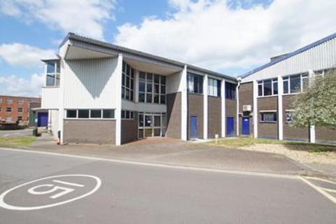Industrial unit to rent - Unit 2a/c, Amesbury Distribution Park, Amesbury