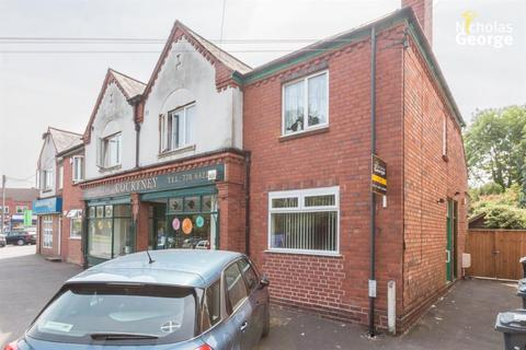 1 bedroom flat to rent - Wake Green Rd,Moseley,B/Ham B13 9QP
