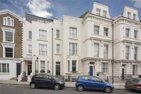 3 bedroom house to rent - Gloucester Avenue, London, NW1