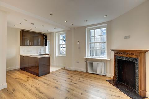 Studio to rent - Bray House, Duke of York Street, London SW1Y