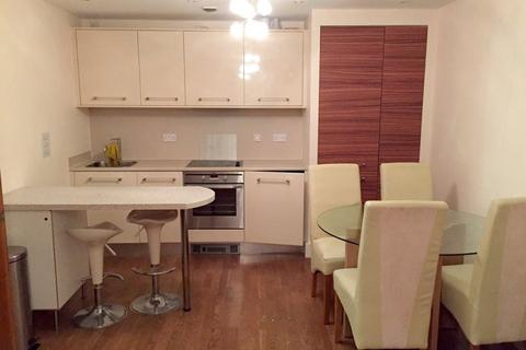 2 bedroom flat to rent - Celestia, Cardiff Bay ( 2 Beds )