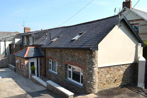2 bedroom property for sale - Rumsam Road, Barnstaple