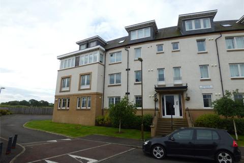 3 bedroom flat for sale - 7/6 Brighouse Park Crescent, Cramond, Edinburgh, EH4