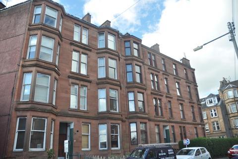 1 bedroom flat to rent - Kirkwell Road, Flat 3/1, Cathcart, Glasgow, G44 5UL