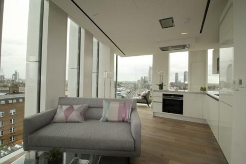 1 bedroom flat to rent - The Music Box, Union Street, Southwark SE1