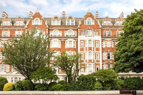 3 bedroom flat for sale - North Gate, Prince Albert Road, London, NW8