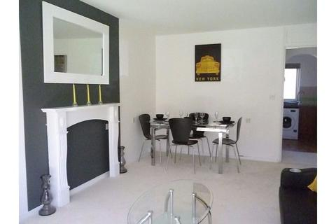 1 bedroom flat to rent - Sheldrick Close, Merton, Wimbledon