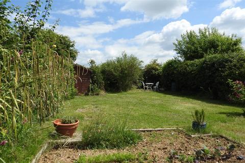 3 bedroom semi-detached bungalow for sale - Plantation Road, Boreham, Chelmsford