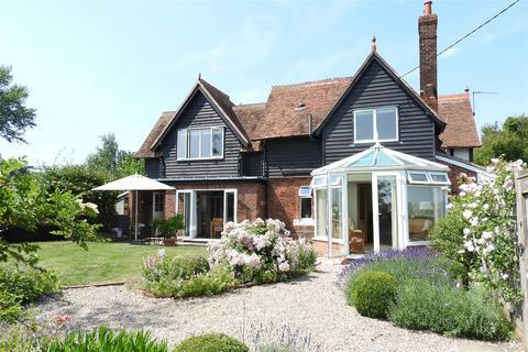 3 bedroom house for sale - Ulting, Maldon