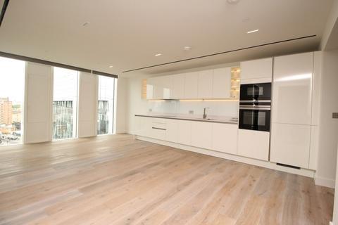 2 bedroom flat to rent - The Music Box, Union Street, Southwark SE1