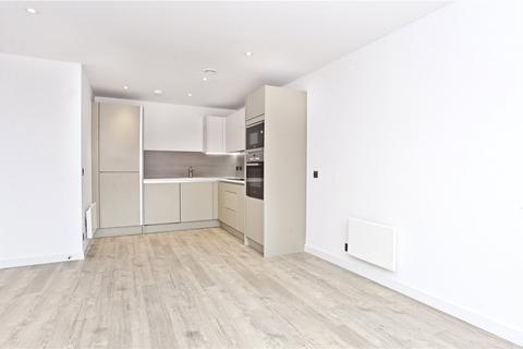 1 bedroom apartment to rent - Leetham House, Leetham Lane, York, YO1
