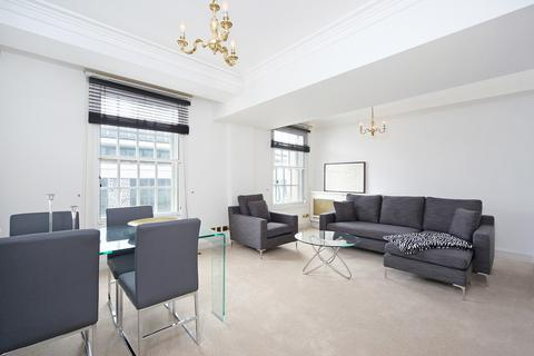 2 bedroom apartment to rent - New Hereford House, 117-129 Park Street, Mayfair, London, W1K