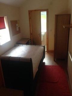 5 bedroom house to rent - 41 Coronation Road, B29 7DE