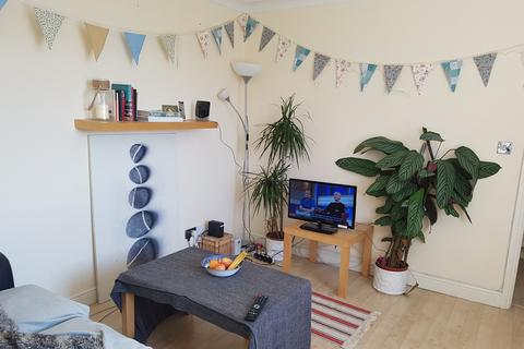 2 bedroom flat to rent - 332 Camberwell New Road, London SE5