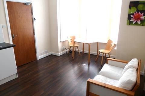 1 bedroom apartment to rent - Armley Ridge Road, Armley, Leeds LS12 3NP