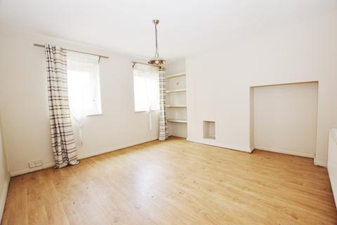2 bedroom flat to rent - The Grange Bermondsey SE1
