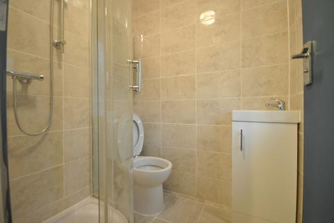 1 bedroom house share to rent - The Vista London SE9