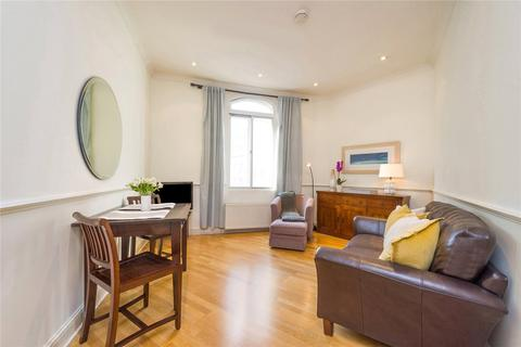 1 bedroom flat for sale - Shaftesbury Avenue, Covent Garden, West End, London