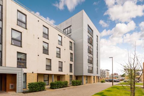 1 bedroom flat for sale - 4 Kimmerghame Path, Fettes, EH4 2GN