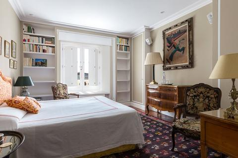 2 bedroom apartment to rent - Bramham Gardens, South Kensington, SW5