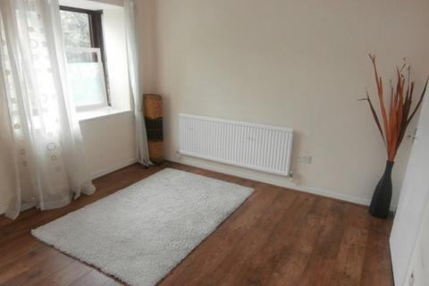 1 bedroom apartment to rent - Trawler Road, Marina, Swansea. SA1 1XA