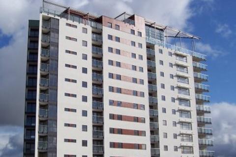 2 bedroom apartment to rent - Aurora, Trawler Road, Swansea. SA1 1FY