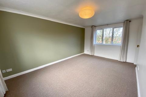 1 bedroom flat to rent - Barnes Close, Kibworth LE8