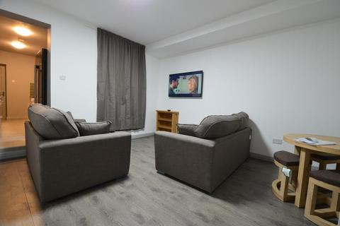 6 bedroom terraced house to rent - Superior 6 Double Bedroom, 2 Bathrooms Student House, Teignmouth Road, Selly Oak 2017 - 2018