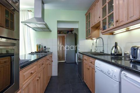 3 bedroom terraced house for sale - Brampton Road, Croydon, CR0