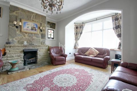 5 bedroom detached house for sale - Heybridge Avenue, Streatham, SW16
