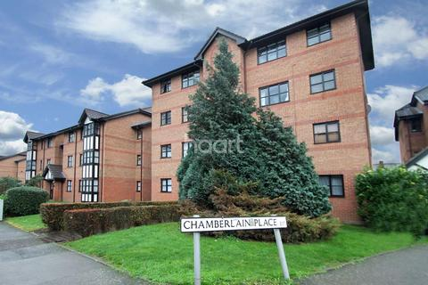 1 bedroom flat for sale - Chamberlain Place, Walthamstow