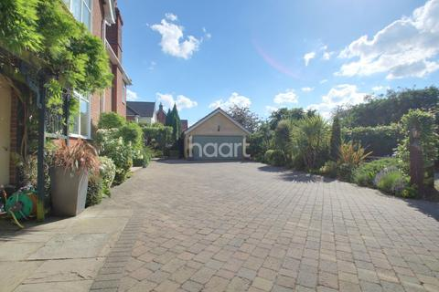 5 bedroom detached house for sale - Harp Meadow Lane, Colchester, CO2
