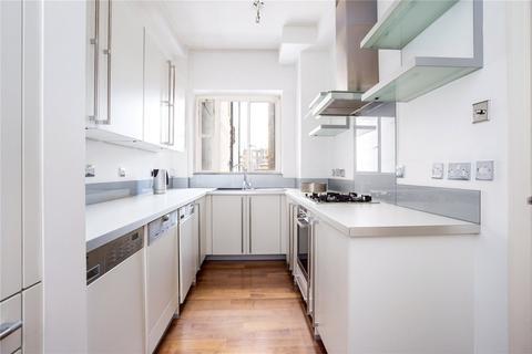 2 bedroom flat for sale - Winsley Court, 37 Portland Place, London, W1B