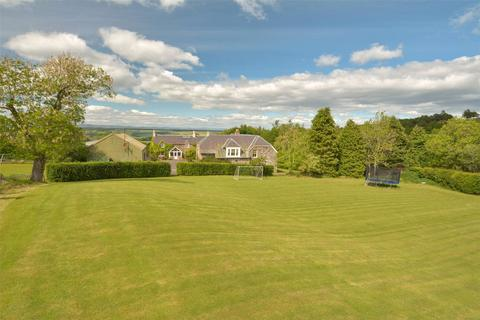 5 bedroom equestrian property for sale - Pitmeadow, Dunning, Perth, Perthshire, PH2