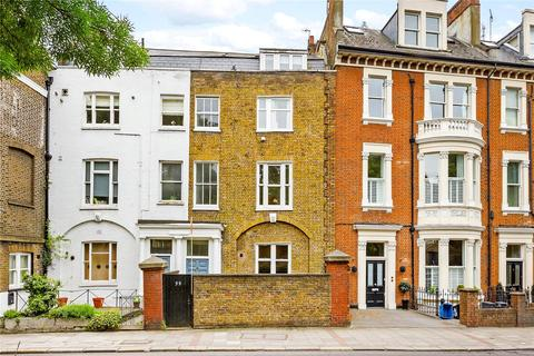 2 bedroom flat for sale - Petersham Road, Richmond, Surrey, TW10