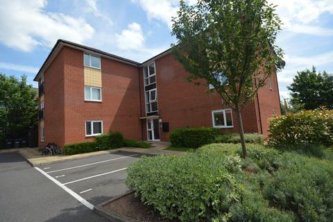 1 bedroom flat to rent - Midland Road, Nottingham