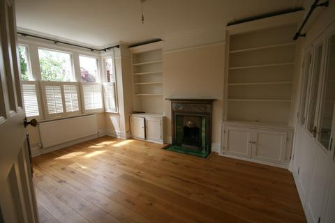 5 bedroom terraced house for sale - Ealing W5