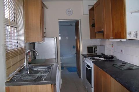 1 bedroom house share to rent - WOLSLEY STREET, YORK, YO10 5BQ