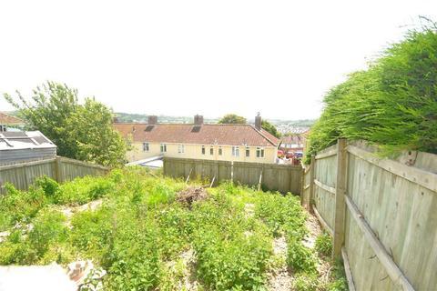 Land for sale - BARNSTAPLE, Devon
