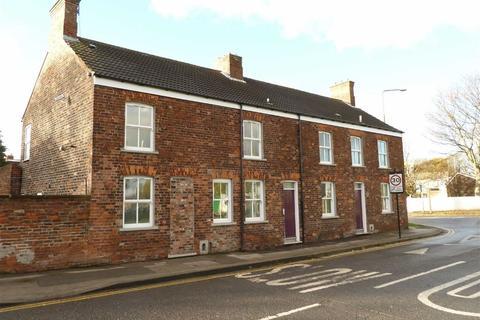 2 bedroom apartment to rent - Church Street, Sutton, Sutton, Hull, HU7